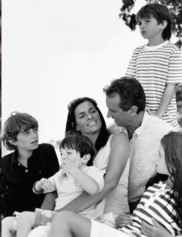 bobbyjrfamily.jpg