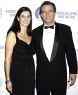 nov292005mary-kennedy-robert-f-kennedy-jr-lg